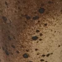 brun,forge,