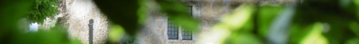 fenêtre,
