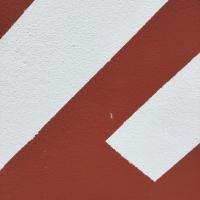 rouge,train,marquage,