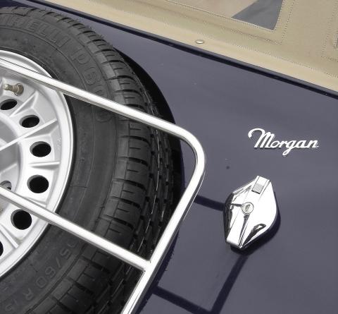 morgan,
