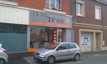 lolcoiffeurs,salons de coiffure,vitrines,