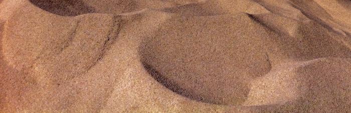 sable,désert,