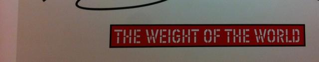 world,weight,