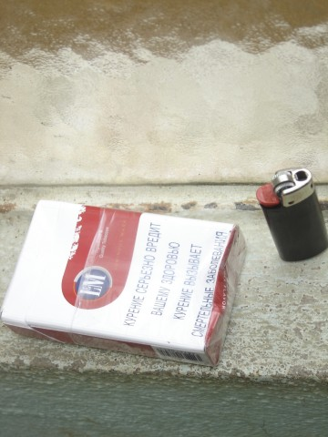cigarettes,