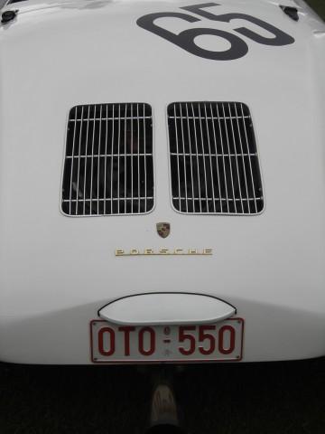 Porsche,orthographe,