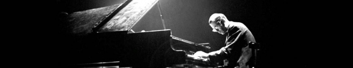 bill evans,piano,