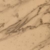 marbre,veines,