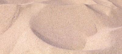 désert,sable,
