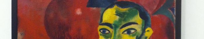 crâne,front,yeux,