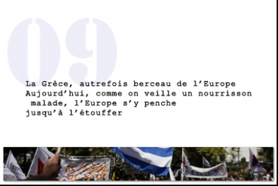 grèce,europe,