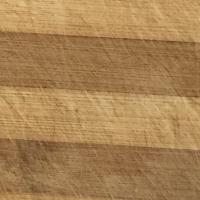 bois,parquet,lignes,