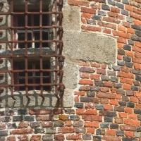 briques,fenêtre,colège,