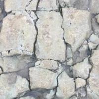 pierre,craquelée,