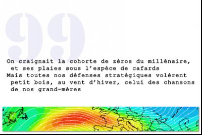 tempête,1999,